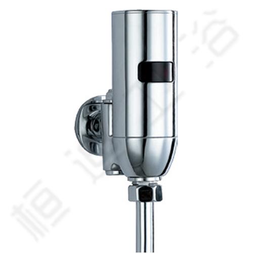 桓迪明装感应小便冲水器 HD-7G03