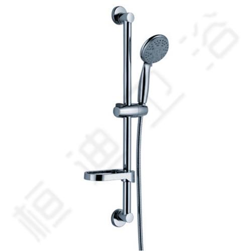 桓迪淋浴升降滑杆 HD-5E13