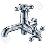桓迪双把手洗衣机水龙头 HD-5F01