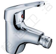 桓迪妇洗盆水龙头 HD-5D03
