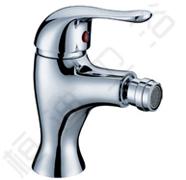桓迪妇洗盆水龙头 HD-5D02