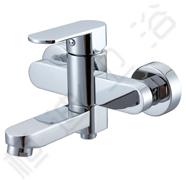 桓迪浴缸水龙头 HD-3B33