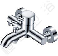 桓迪浴缸水龙头 HD-3B34
