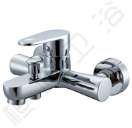 桓迪浴缸水龙头 HD-3B35