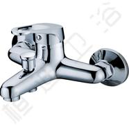 桓迪浴缸水龙头 HD-3B36