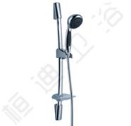 桓迪淋浴升降滑杆 HD-5E12