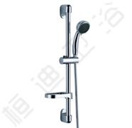 桓迪淋浴升降滑杆 HD-5E14
