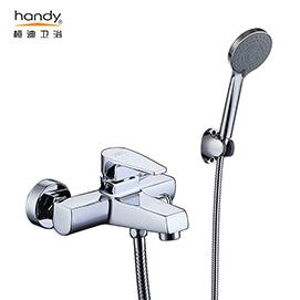 桓迪浴缸水龙头 HD-3B65